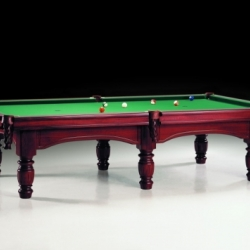 Snooker  stôl Aristokrat 12ft