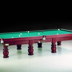 Snooker  stôl Kancler 10ft