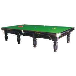 Snooker  stôl Excelent 12ft