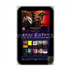 Jukebox MAX FIRE HD