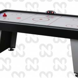 Air hockey Montana LED 7