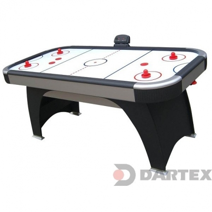 Air hockey ZODIAC 6